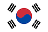 country_South Korea